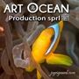 Art Ocean Production sprl {JPEG}