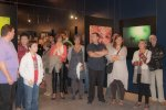 "Expo ""Images, Science et Nature"" - Jean Christophe Grignard - Tournai 2013 {JPEG}"